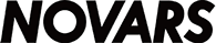 ノバルス株式会社(Novars Inc.)