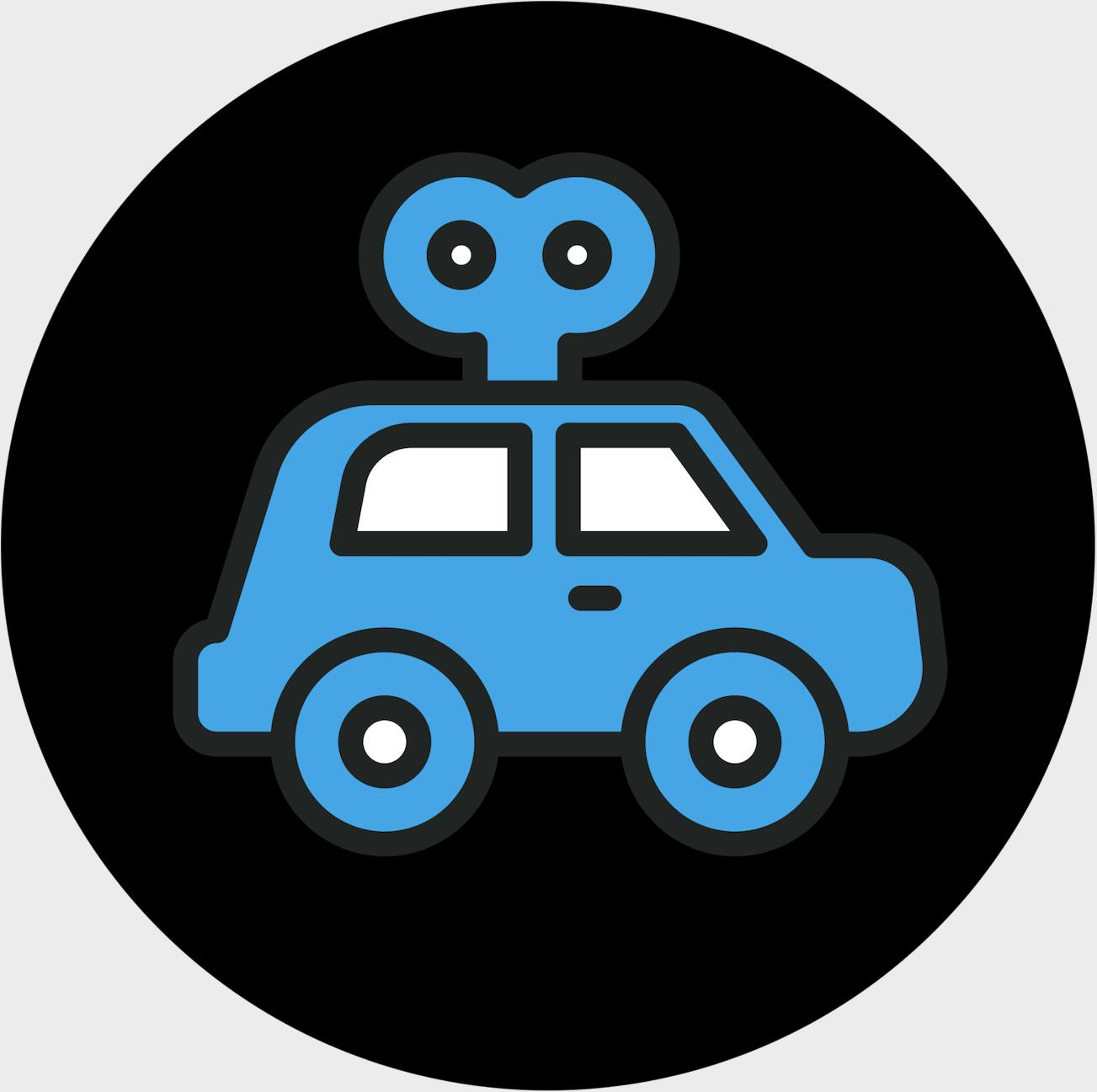 control-icon